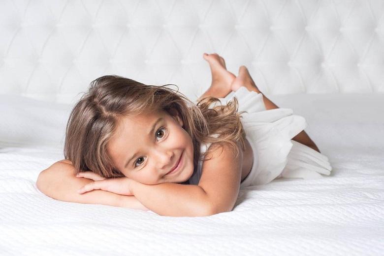 0125-Saltea-copii-ortopedica-protectie-sufocare-img000389274b7184717.jpg