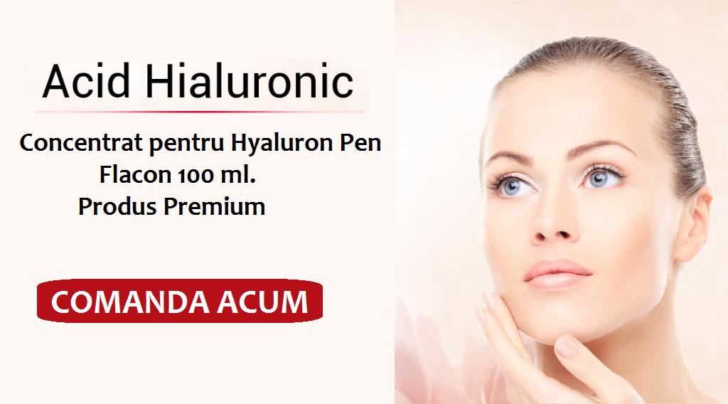 Acid-Hialuronic-Concentrat-pentru-Hyaluron-Pen-100ml-pret-1699-lei-img6669034823490n288492897492744246721.png