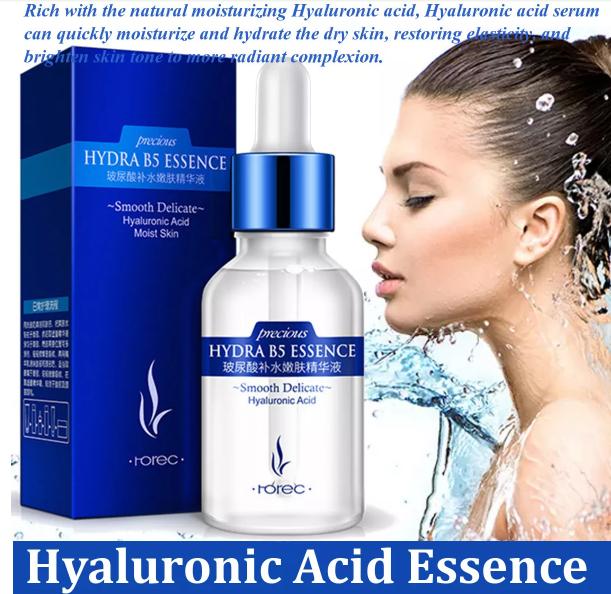 HYDRA-B5-ESSENCE-Ser-cu-acid-hialuronic-pentru-o-piele-mai-neteda-img2333000j7577698093303.png