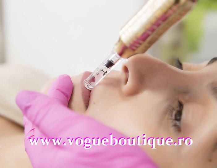 Hyaluron-Pen-dispozitiv-aplicarea-botox-acid-hialuronic-fara-ace-img6567g6565600004329.png