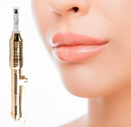 Hyaluron-Pen-dispozitiv-aplicarea-botox-acid-hialuronic-fara-ace-img6567g6565600004330.png