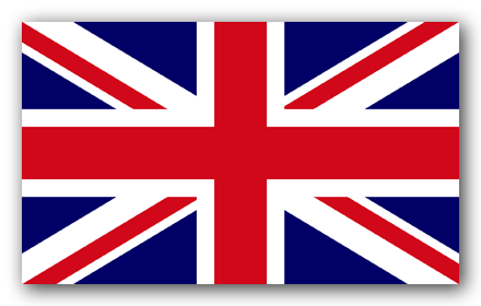UK-Union-oreder.png