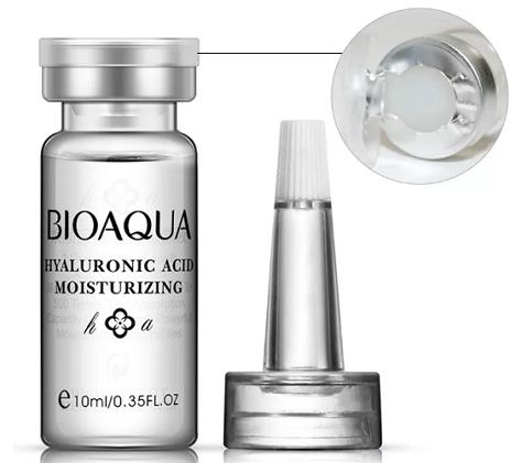 acid-hialuronic-hidratant-esență-BIOAQUA-img8588758778578j858848873.png