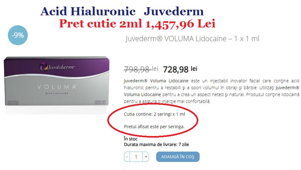 acid-hialuronic-juvederm-pret-vogueboutique-ro-img66660938898j279h748928648.png