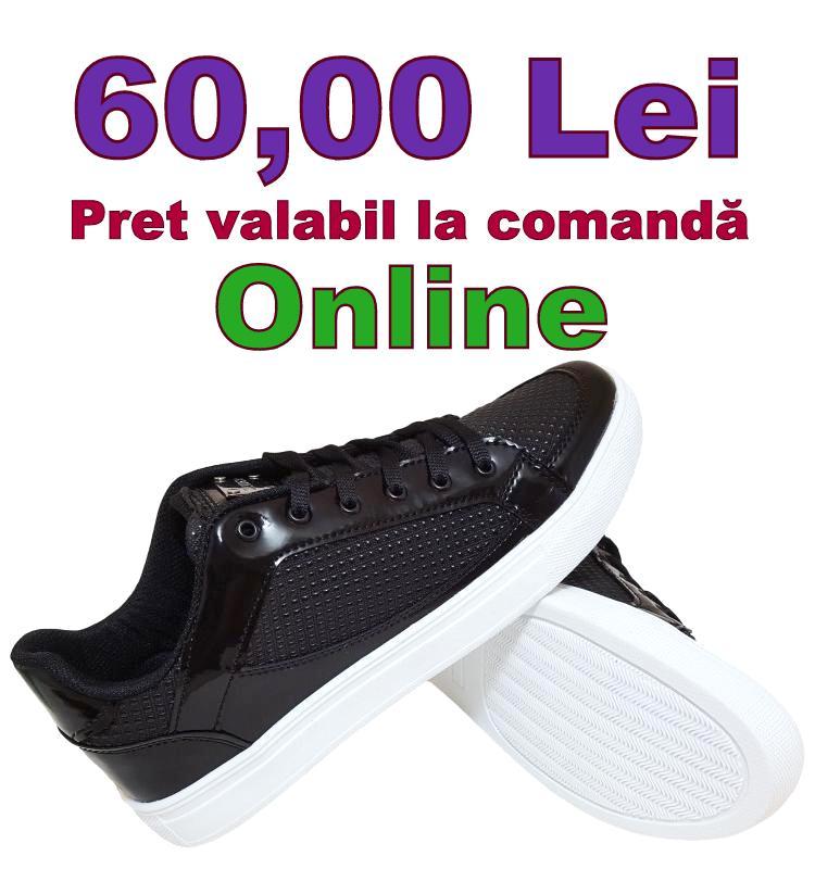 adidași-barbați-pret-redus-nike-kappa-adidas-puma-nb-img3476862f157864985767000021.jpg