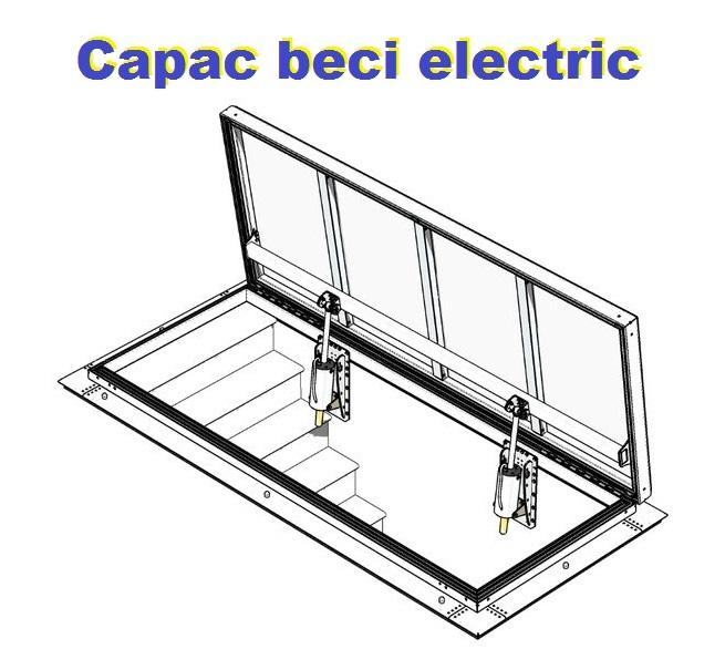 automatizare-deschidere-electrica-usa-beci-cu-telecomanda-pret-redus-completco-ro-img55000n83724754672565490.jpg