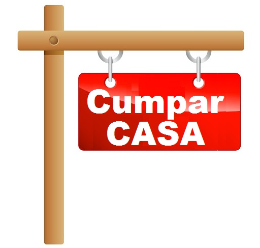 casa-langa-bucuresti-cumpar-oferta-pret-maxim-caut-case-la-tara-img65565bg5675658769876980006.jpg