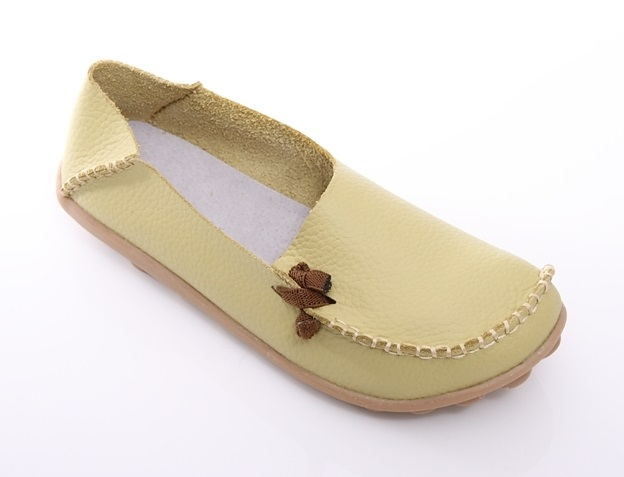 comfortable-leather-shoes-for-women-20-usd-and-free-shippingimg055.jpg