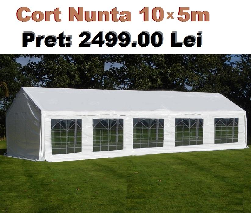 cort-ieftin-evenimente-nunta-pret-redus-vand-img87463666666378364729m03990854.jpg