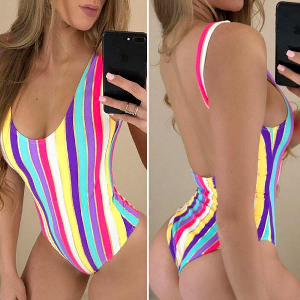 costume-de-baie-ieftine-modele-sexi-2018-online-img444443252351z213423567886988093w93364.jpg