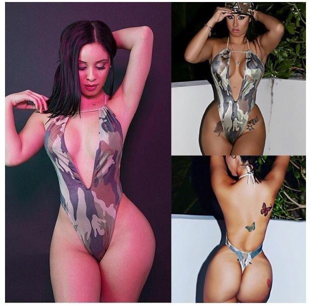 costume-de-baie-ieftine-modele-sexi-2018-online-img444443252351z213423567886988093w93369.jpg