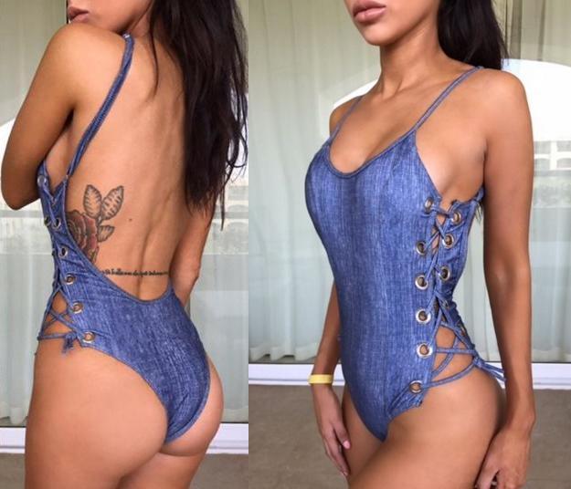 costume-de-baie-ieftine-modele-sexi-2018-online-img444443252351z213423567886988093w93387.jpg