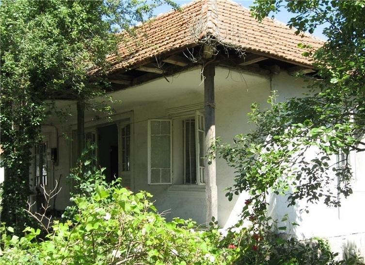 cumpar-casa-la-tara-20-30-km-de-bucuresti-ofer-25.000-euro-caut-case-ilfov-img8000242g274827486291.jpg