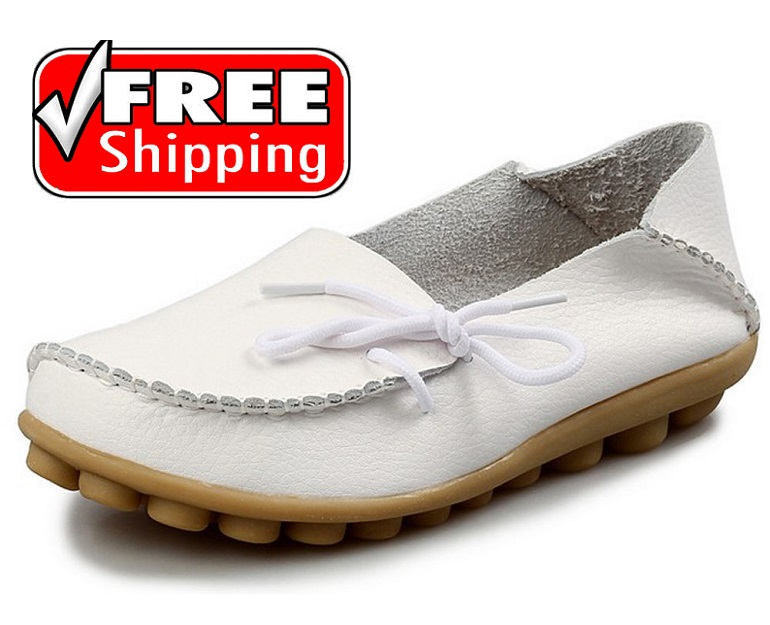 cute-and-comfortable-leather-shoes-for-women-img078.jpg