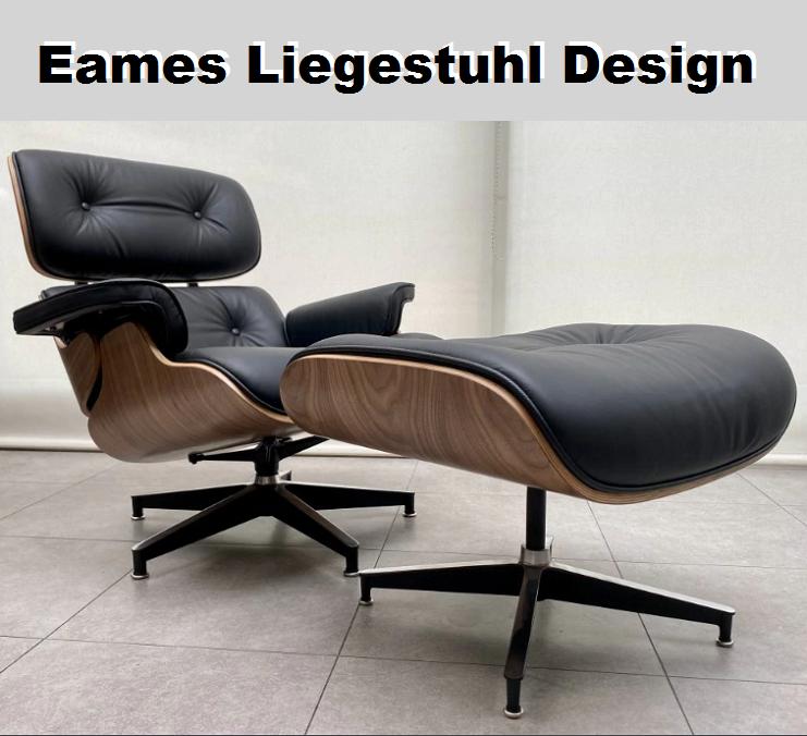 des-jahrhunderts-eames-lounge-chair-mit-ottomane-echtleder-sessel-gratisversand-img770085de56577753301.png