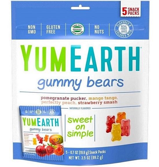 dulciuri-naturale-gummy-bear-organice-YumEarth-pret-7-lei-img73865868376b73627618.jpg