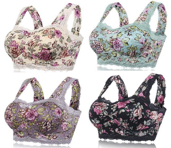 floral-printing-full-cup-bra-cheap-bras-free-shipping-img8624123890020001762.jpg