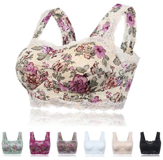 floral-printing-full-cup-bra-cheap-bras-free-shipping-img8624123890020001763.jpg