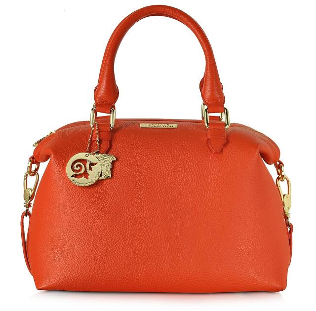 geantă-Versace-piele-de-vițel-pret-redus-made-in-italy-img864761.jpg