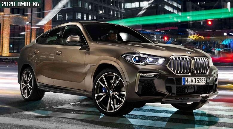 inchiriere-BMW-X6-BMW-X5-la-cel-mai-bun-pret-img770000102183h9893792174811.jpg