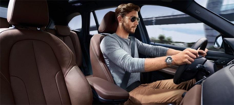 inchiriere-BMW-X6-BMW-X5-la-cel-mai-bun-pret-img770000102183h9893792174813.jpg