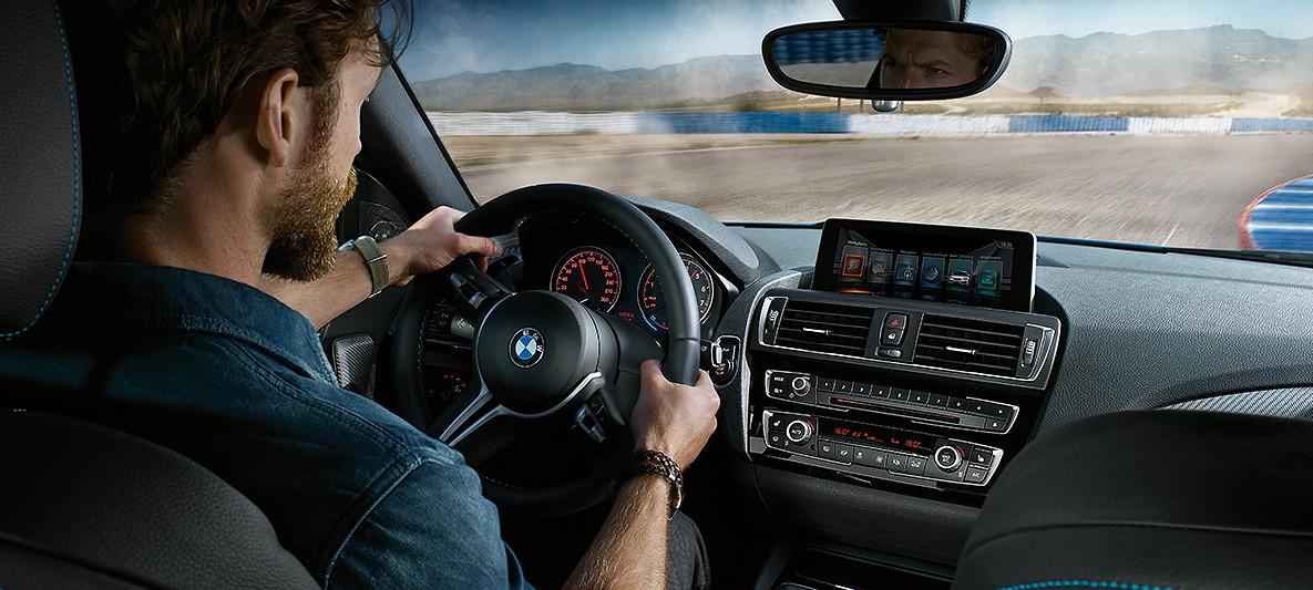 inchiriere-BMW-X6-BMW-X5-la-cel-mai-bun-pret-img770000102183h9893792174814.jpg