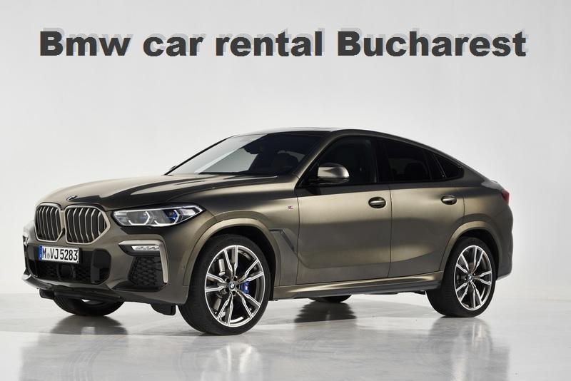 inchiriere-BMW-X6-BMW-X5-la-cel-mai-bun-pret-img770000102183h9893792174815.jpg