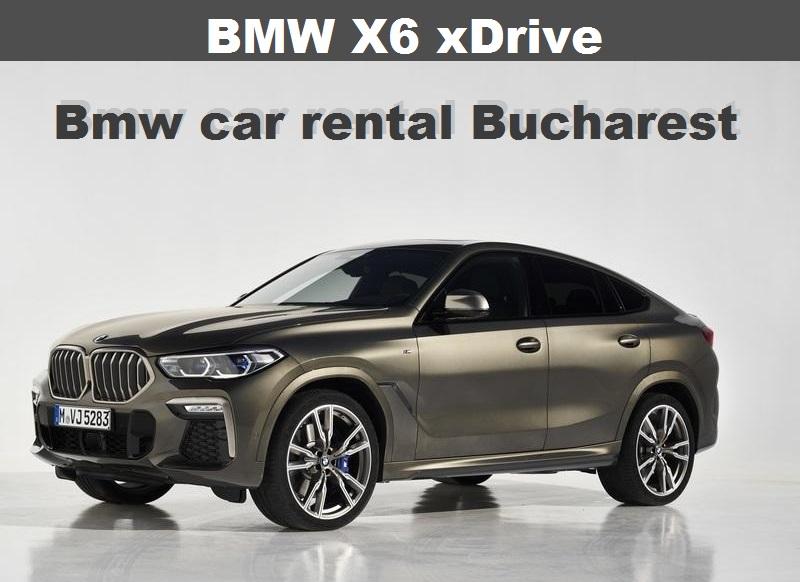 inchiriere-BMW-X6-BMW-X5-la-cel-mai-bun-pret-img770000102183h9893792174819.jpg