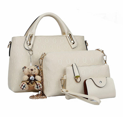 ladies-handbags-set-img8789080890nb35860382v26745725467145.png