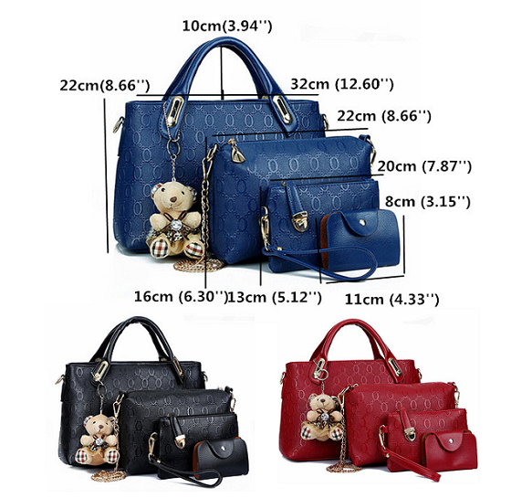ladies-handbags-set-img8789080890nb35860382v26745725467146.png