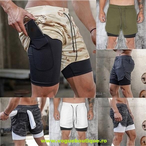 pantaloni-alergare-sala-fitnes-barbati-img90004878637b365467548.jpg