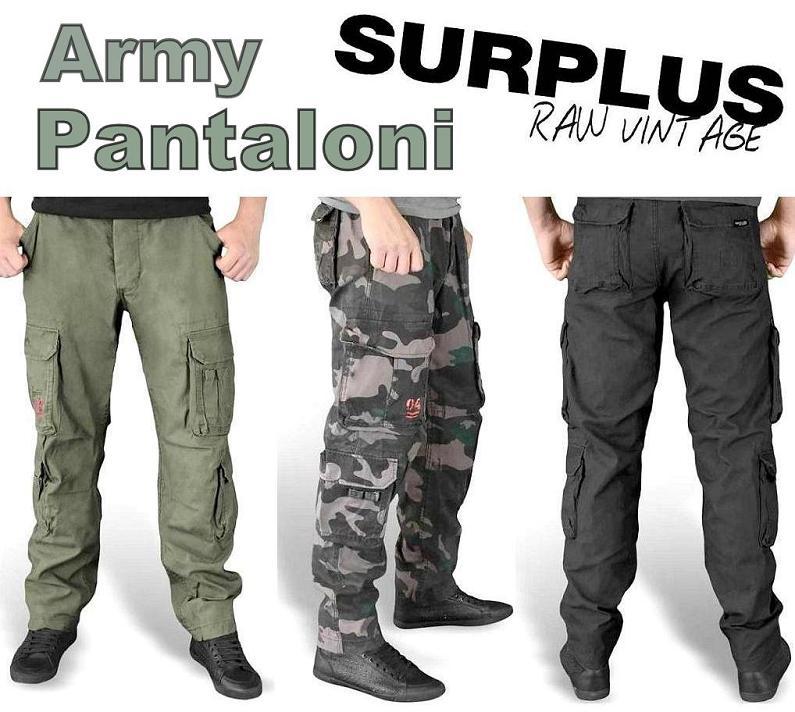 pantaloni-barbati-camuflaj-pescuit-vanatoare-pret-redus-img9879643646453674829859984.jpg