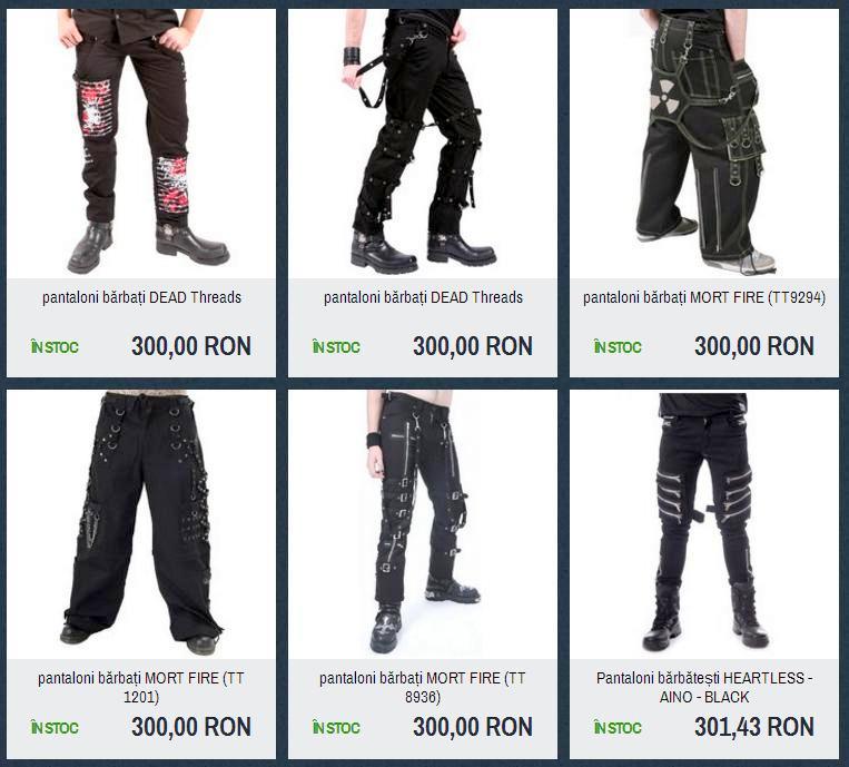 pantaloni-barbati-camuflaj-pescuit-vanatoare-pret-redus-img9879643646453674829859985.jpg