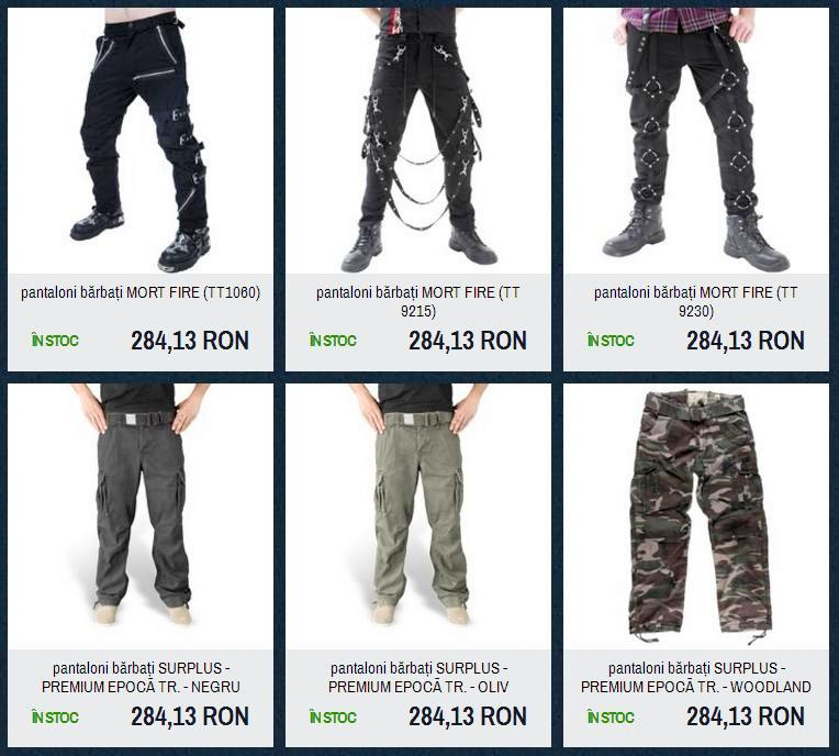 pantaloni-barbati-camuflaj-pescuit-vanatoare-pret-redus-img9879643646453674829859986.jpg