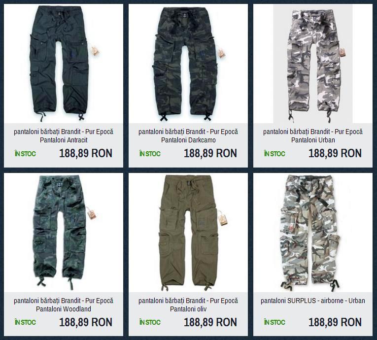 pantaloni-barbati-camuflaj-pescuit-vanatoare-pret-redus-img9879643646453674829859989.jpg