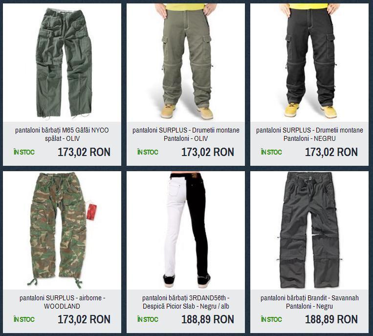 pantaloni-barbati-camuflaj-pescuit-vanatoare-pret-redus-img9879643646453674829859990.jpg