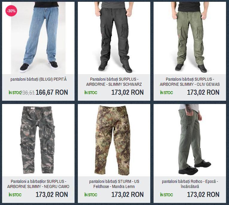 pantaloni-barbati-camuflaj-pescuit-vanatoare-pret-redus-img9879643646453674829859991.jpg