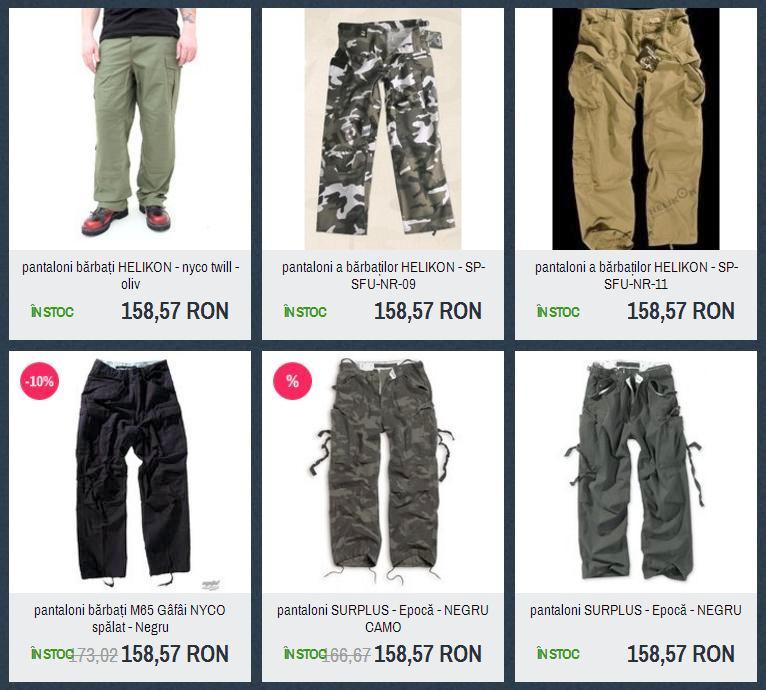 pantaloni-barbati-camuflaj-pescuit-vanatoare-pret-redus-img9879643646453674829859992.jpg