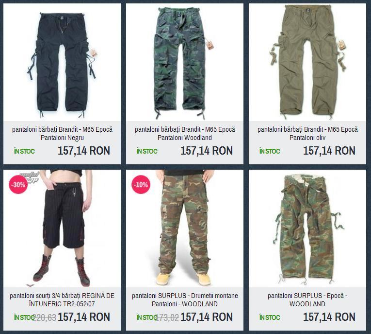 pantaloni-barbati-camuflaj-pescuit-vanatoare-pret-redus-img9879643646453674829859993.jpg