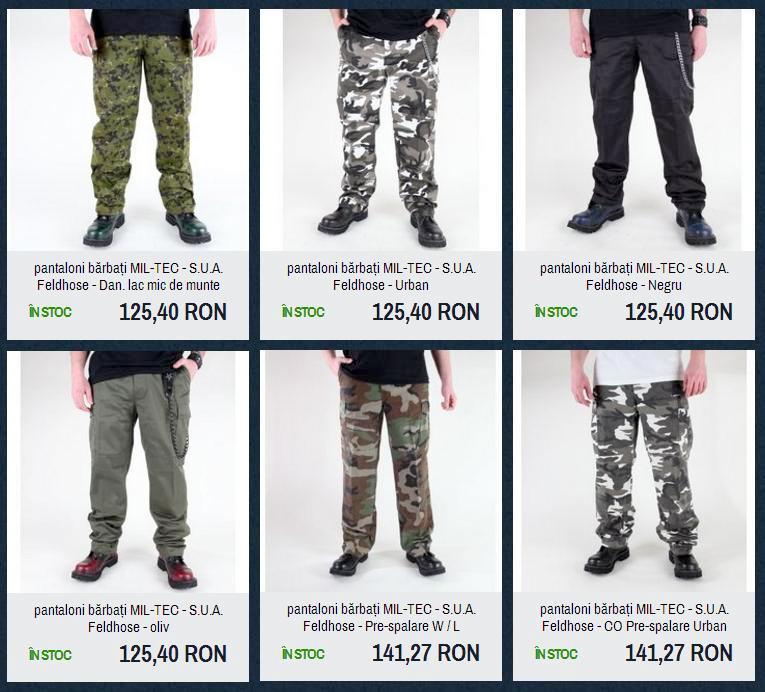 pantaloni-barbati-camuflaj-pescuit-vanatoare-pret-redus-img9879643646453674829859994.jpg