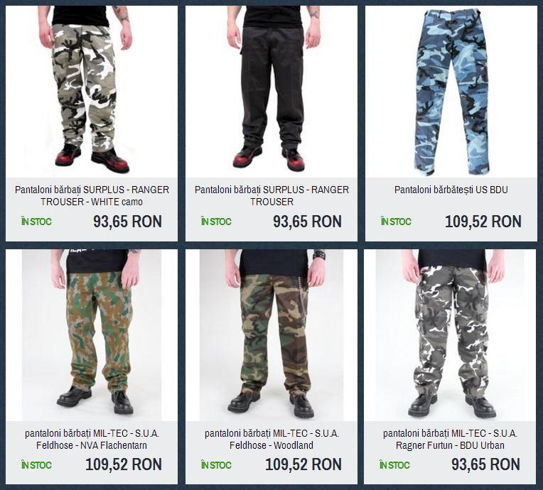 pantaloni-barbati-camuflaj-pescuit-vanatoare-pret-redus-img9879643646453674829859996.jpg