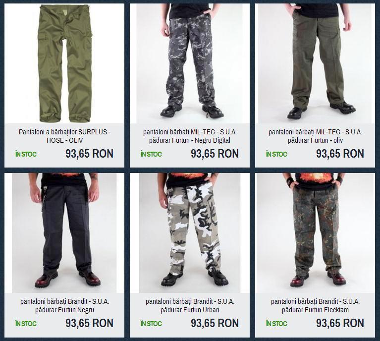 pantaloni-barbati-camuflaj-pescuit-vanatoare-pret-redus-img9879643646453674829859998.jpg