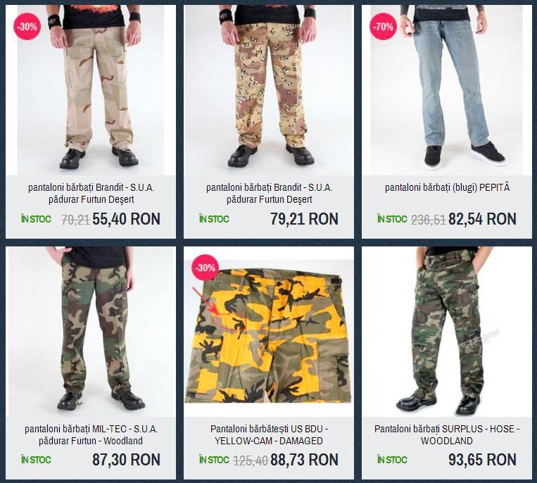 pantaloni-barbati-camuflaj-pescuit-vanatoare-pret-redus-img9879643646453674829859999.jpg