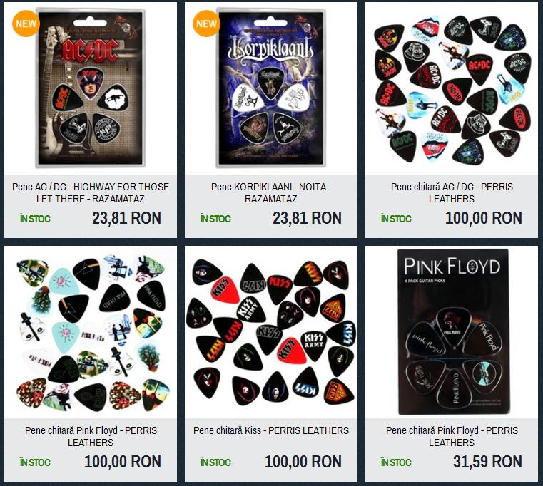 pene-chitara-originale-trupe-rock-pret-redus-vand-img876782454vf25747825645163165.jpg