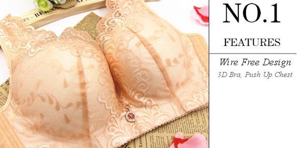 plus-size-bras-quality-cotton-cheap-bra-free-shipping-img6526436541654516402.jpg