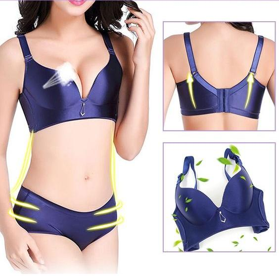 plus-size-push-up-breathable-bras-cheap-free-shipping-img766513415450030303044.jpg