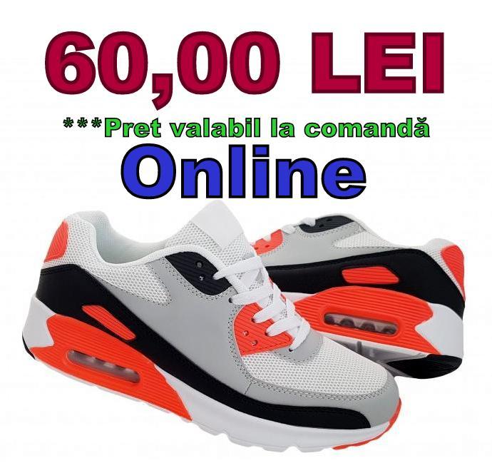 pret-redus-adidasi-air-max-60-roni-online-img9837498365613v0325745250031.jpg