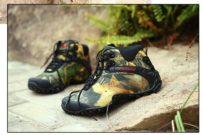 price-fishing-hunting-shoes-wearproof-3D-camouflage-boots-camouflage-img027482463252.jpg