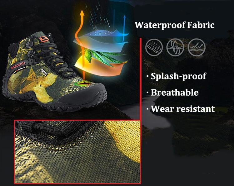 price-fishing-hunting-shoes-wearproof-3D-camouflage-boots-camouflage-img027482463253.jpg
