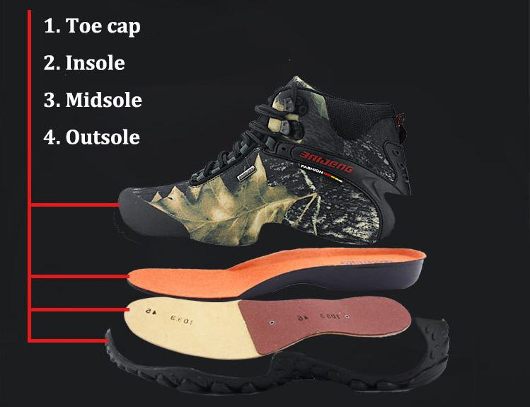 price-fishing-hunting-shoes-wearproof-3D-camouflage-boots-camouflage-img027482463255.jpg